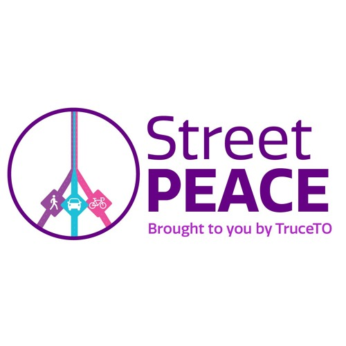 StreetPeace | The Frontline: How attitudes need to change on the road