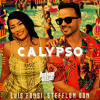 Calypso - Luis Fonsi, Stefflon Don  ( JRemix Mambo Version )