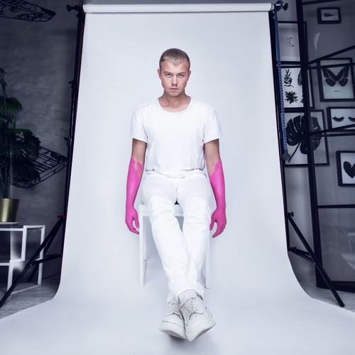 ULYANOOW x TONYSTAR - Розовый EP