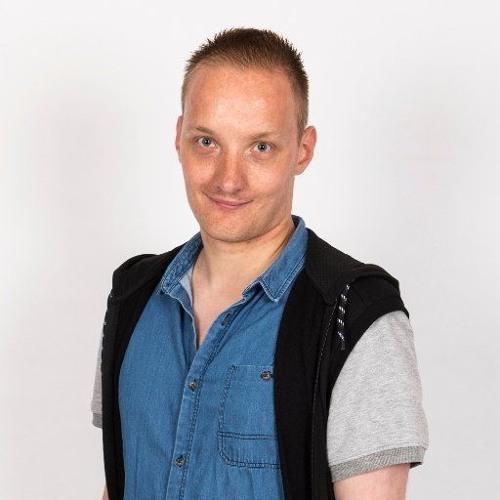 Middag Mario Marissa Wil Manager Roos Verrassen Voor 27ste