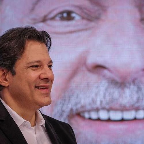 Institutos omitem pesquisas de intenção de voto que citam Lula