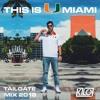 This Is U Miami -(KILO Tailgate Mix 2018)