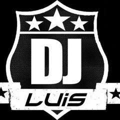 Juro Que Te Amo--Brindis--(Luis Dj Pro)