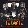 Te Boté 2 Remix - Anuel AA Ft. Ozuna, Bad Bunny, Casper, Nio García, Darell Y Nicky Jam