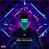 3rd Prototype - Feel So Good [NCS Release]