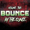 CJAY - Bounce By The Ounce Volume Two 2018