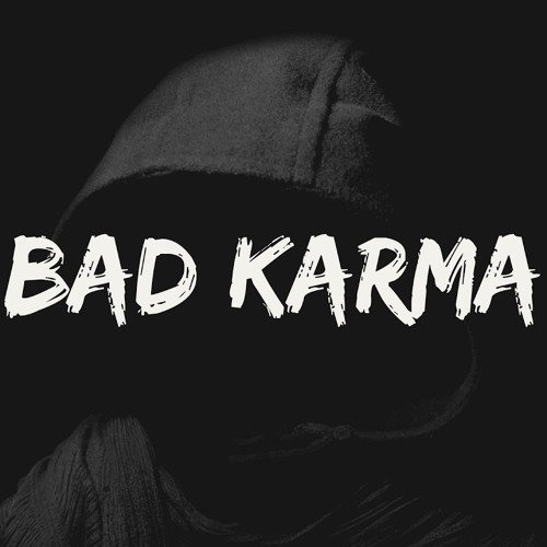 axel thesleff - bad karma remix download