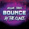 CJAY - Bounce By The Ounce Volume Three 2018