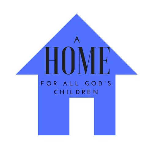 God's House and Home