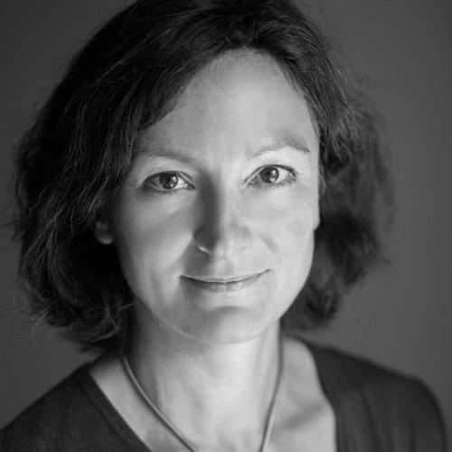 Stein auf Stein, der Mensch muss der Maßstab sein - mit Anne Schmedding