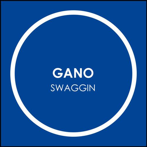 Swaggin