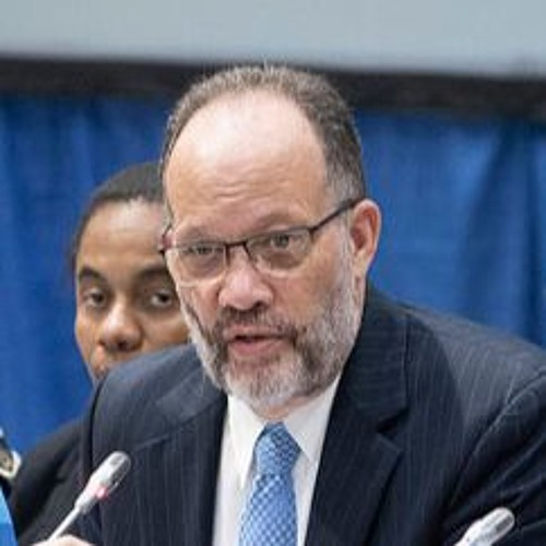 Opening Remarks by Amb Irwin LaRocque - Meeting of the Prime Ministerial Sub-Committee on the CSME