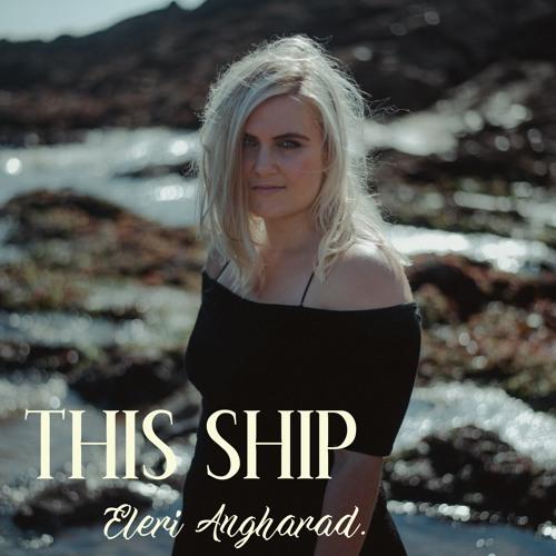 This Ship