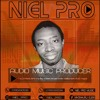 Niel Pro - Gold Digger