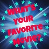 48: TV Stars Who Wanted To Be Movie Stars