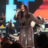Demi Lovato, Tori Kelly, Little Big Town & Andra Day - Grammy's 2017 performance [high Quality]