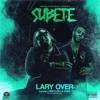 Lary Over ft Lirico En La Casa - Subete Portada del disco