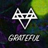NEFFEX-Grateful