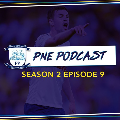 Season Two - Episode 9 5th September 2018 by Official Preston North