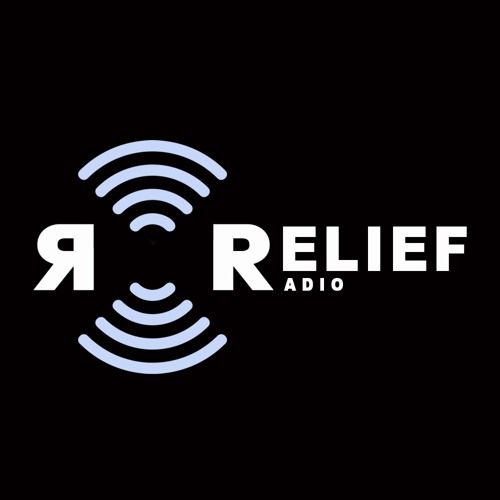Green Velvet - Relief Radio - March 1, 2018