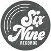 Ain't That A Groove Thang (T-Groove Remix)