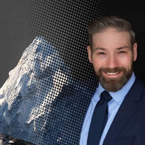 Encore: Everest, AI, and Parental Leave | with Steve Whittington