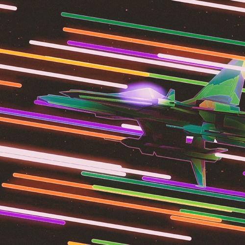 Spaceship Ft. Hemanifezt