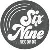 Ryle Featuring Kiki Kyte & Folami - Soho House (T-Groove Remix)