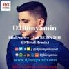 Bilal Sonses -- Yak REMIX 2018 (Official Remix)
