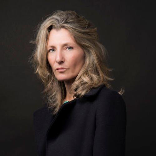 Laurence Nobécourt Lorette