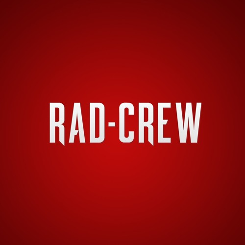 Rad Crew S16E12: how do i shot web