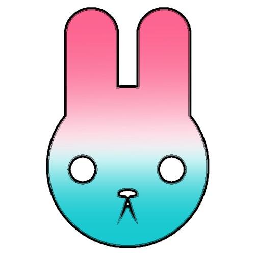 Episode 1: Rabbit Holes 101