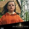 Download Atlflix s05e18 - Hereditário, Ricky Gervais: Humanity, O Fim Da Turnê Mp3
