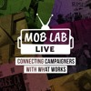 MobLab Live: From hashtags to hip hop, the hows and whys of cultural campaigning