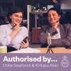 Authorised by - Episode 6