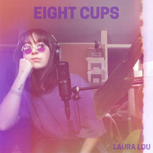 Eight Cups