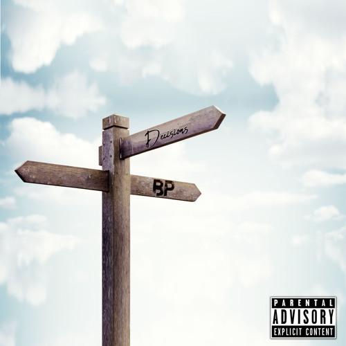 DECISIONS (Official Mixtape)