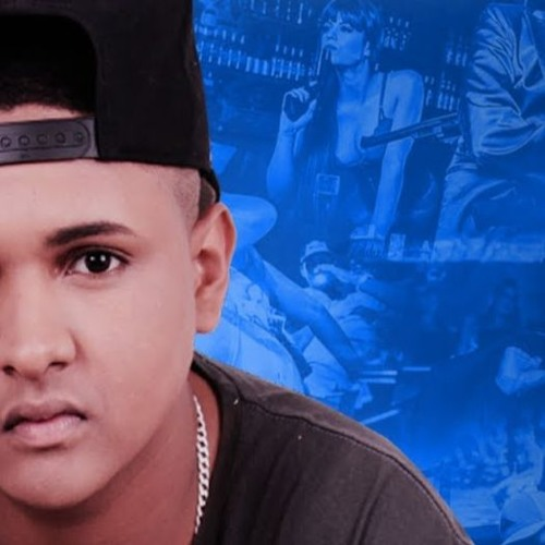 MC Kevin o Chris - Lança do Bom (DJ R7) Lançamento 2019