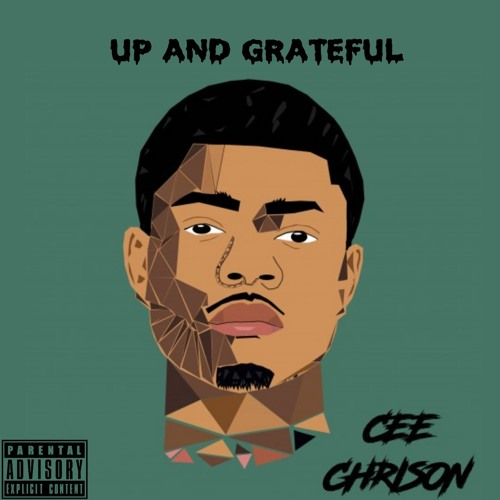 Up And Grateful