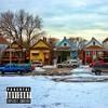 GOOD DAY Feat. Lil Clay (Prod. Asapz Beats)