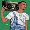 BEAT MODINHA - ELA QUER QUEM PORTA GLOCK - MC VINICINHO & DOM RÓ ( DJ RAFAEL FOX ) 150BPM