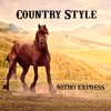 01 Country Style