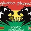 Ghetto Phonic Sound - Helmet⛑⛑ Exhibition  🔨🔨#TeamHammaSound 🔨🔨 #GPS