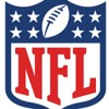 2018 NFL PREVIEW (not boring unlike the Bengals) Sleppy Sports Podcast Ep. 4