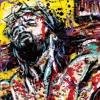 Download Mountain - Hillsong Worship Mp3