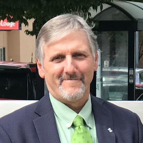 0904-BizTribCast PSU Engineering dean Richard Corsi