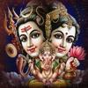 Shiv Shambu Bhole Shankar - Shiv Bhajan by Vandana & Ram Shankar