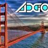 Sounds Of San Francisco_ADGo Remix