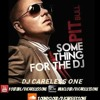 Pitbull Mix The Best Songs Hits Party Club Bangers 2018 - DJ Careless One