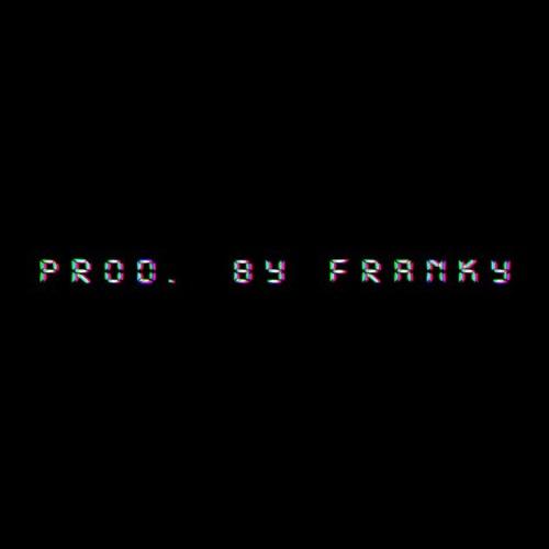 RonnyJ TypeBeat X Franky X EvanBeatz